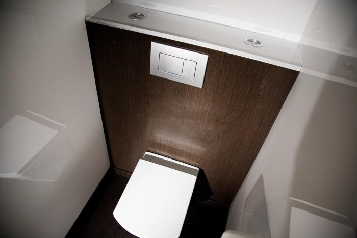 FOTO-DETALLE-INTERIOR-WC-DELUXE