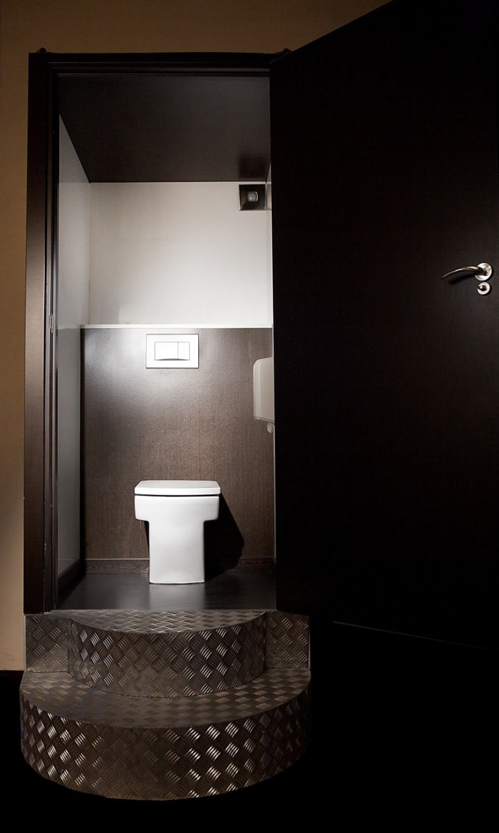 FOTO-Nº-1---WC-QUIMICO-DELUXE