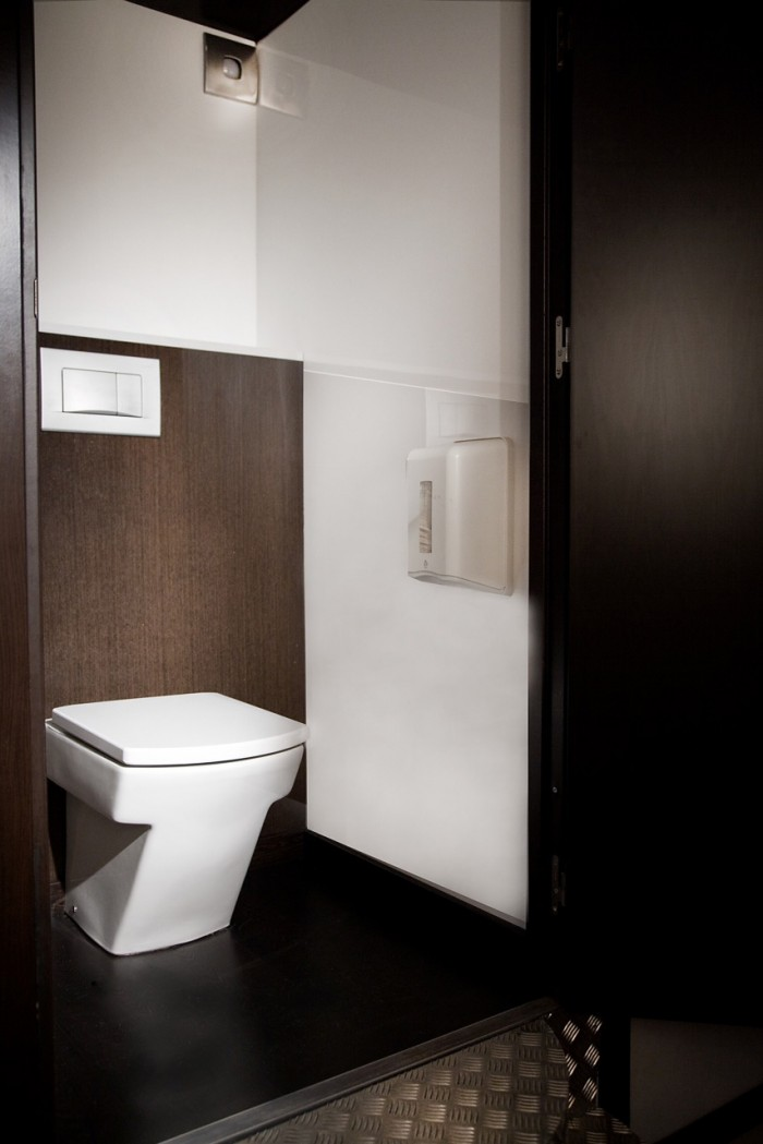 WC-QUIMICO-DELUXE