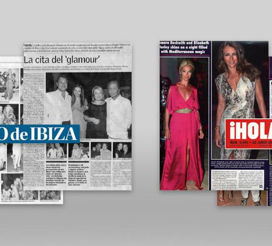 IBZ-Glamour-clipping DIARIO IBIZA (2)